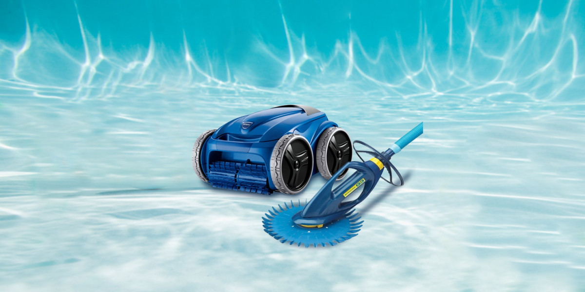 Vacuums and Robotic cleaners
