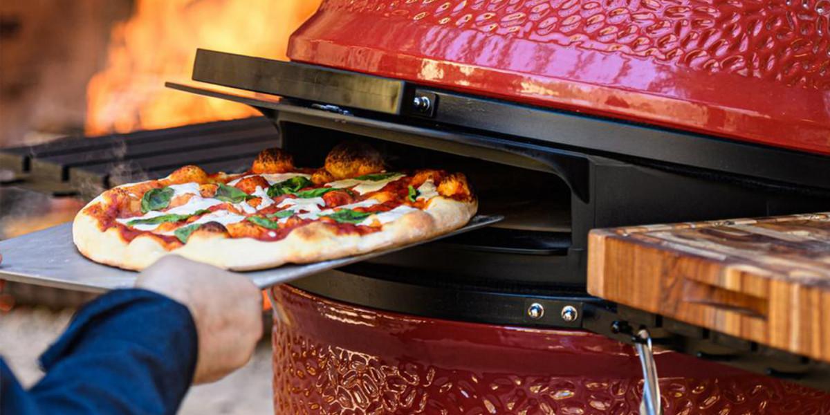 Accessoires pour pizza