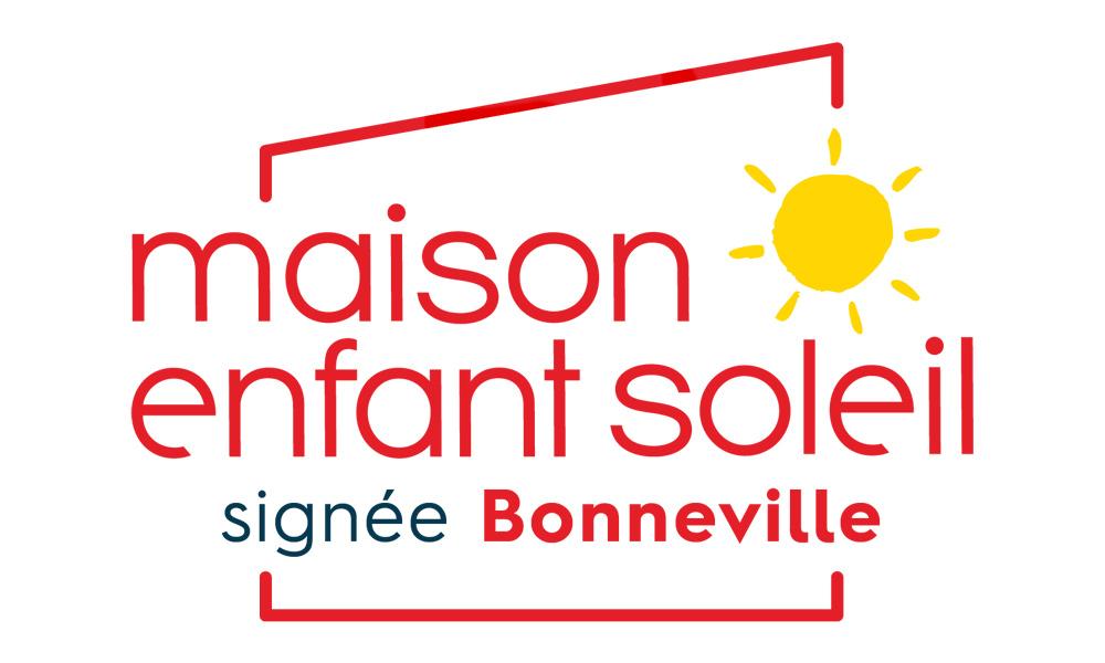 Pour la première fois cette année, nous sommes heureux de faire partie de l'un des 34 prix secondaires de la Maison Enfant Soleil signée Bonneville.