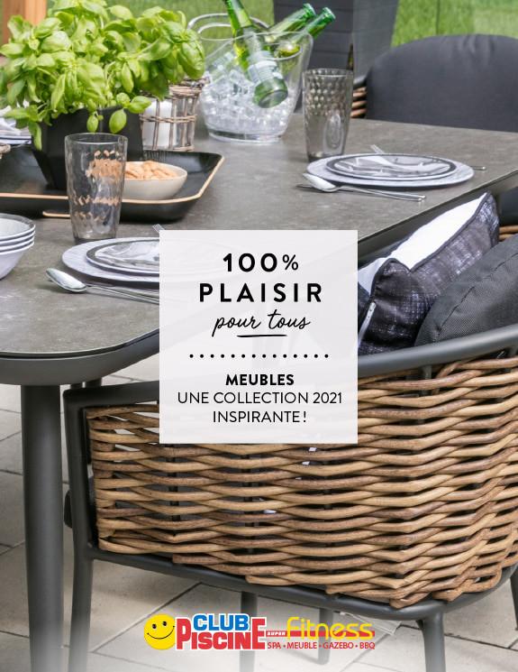 Catalogue Inspiration 2021
