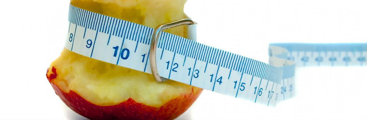 Apple and its benefits