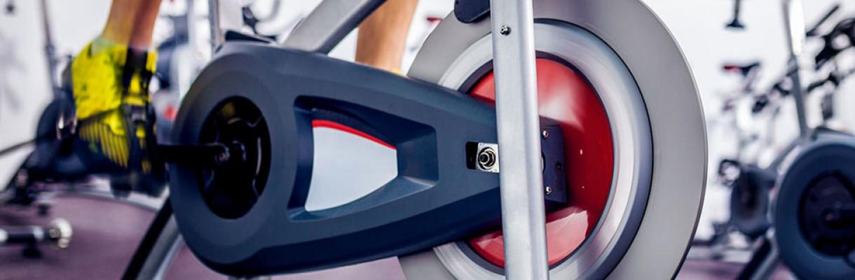 Entraînement à vélo: muscles impliqués
