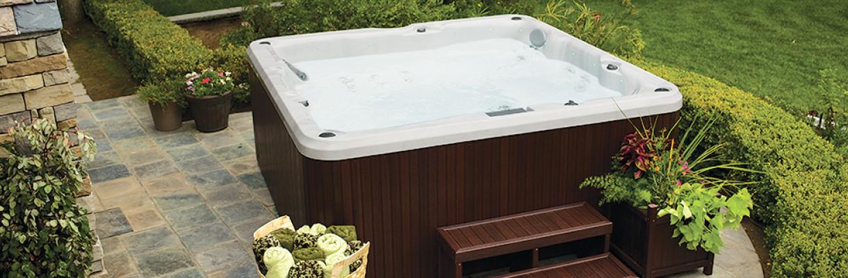 L'eau de votre spa est-elle trouble?