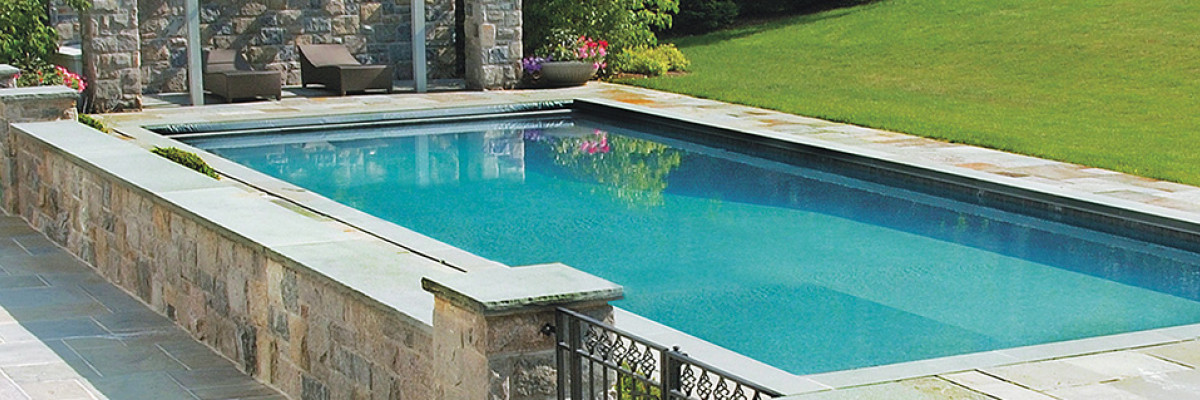 Buying a pool in July?