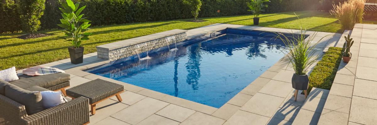 Heat your pool?