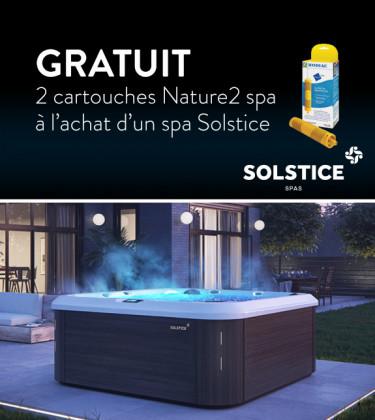 2 Nature2 GRATUIT